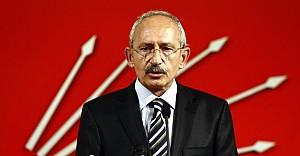 Kemal Kılıçdaroğlu'nun seviyesi dibe vurdu!
