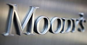 Moody's'den Türkiye'nin büyüme tahmini