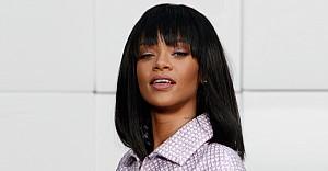 Rihanna'nın hayatı belgesel oluyor