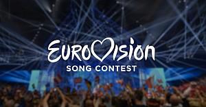 Romanya, Eurovision'dan çıkarıldı