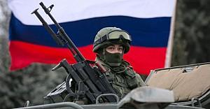 Rusya, Kırım'da İnsan Hakları İhlali Yaptı!