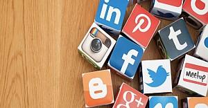 Sosyal medya düşmanı Amerika