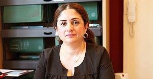 Türk Kadınları 40. Yılı Balo İle Kutlayacak