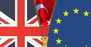 Türkiye, AB referandumunu etkiler mi?