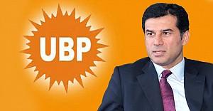 İşte, UBP'nin Hükümetten çekilme gerekçesi
