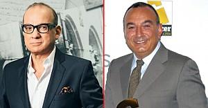'Zenginler Listesi'nde Kıbrıslı İki Türk