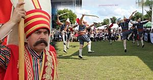 Anadolu Kültür Festivali gün sayyıyor