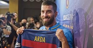Barcelona, Arda Turan için karar verdi!