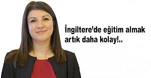 Av. Fidan Osoy yazdı...