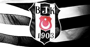 Beşiktaş'a 4 yıldız birden!