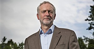 Corbyn'i baltalamayı hedeflediği öne sürülüyor