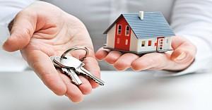 Depozitosuz Mortgage uygulamasına dönüş