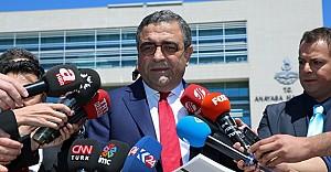 CHP, Dokunulmazlıklar için Anayasa Mahkemesi'nde