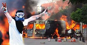 Gezi en büyük tahribatı ekonomiye verdi