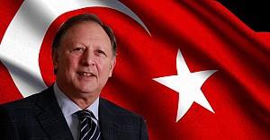 MHP Genel Başkanlığı için bir aday daha