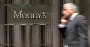 Moody's'e göre Türkiye konut sektörü