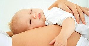 Sezaryenle doğuma ilgi azalıyor