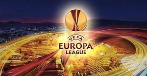 UEFA Avrupa Ligi'nde finalistler belirleniyor