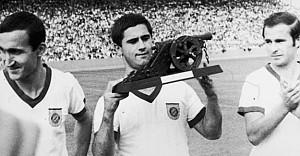 Avrupa Futbol Şampiyonası: 1960'tan...