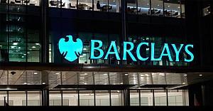 Barclays'in İngiltere'de küçülme planı yok