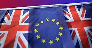 Brexit: Meclis devreye girsin, yeni referandum yapılsın