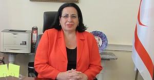 Büyükelçi Oya Tuncalı veda öncesi konuştu