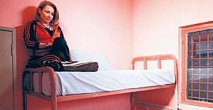 Deniz Seki'nin kapalı cezaevi talebi