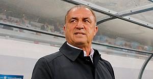 Fatih Terim, Slovenya maçını böyle yorumladı