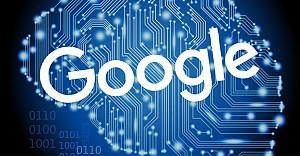 AB Referandumu Google'ı da salladı