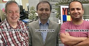 bİngiltere#039;deki Türkler, AB#039;de.../b