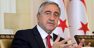 KKTC Tarih Oluyor; İşte Yeni Kıbrıs Devleti!
