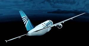 Mısır Havayolları uçağıyla ilgili yeni gelişme