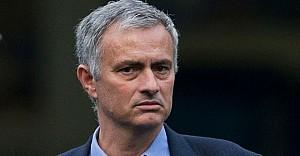 Mourinho Ozan'ı istiyor