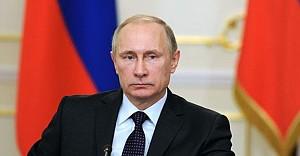 Rusya: Türkiye'yle ilişkiler birkaç...