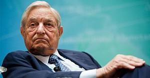 Soros: AB'nin parçalanması kaçınılmaz hale geldi