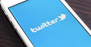 Twitter'da yeni video dönemi