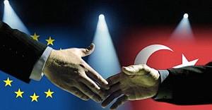 AB Türkiye'deki sığınmacılar için 3 milyar avroluk fonu harekete geçirdi