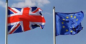 Birleşik Krallık AB Dönem Başkanlığından feragat edecek