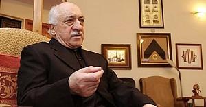 Fethullah Gülen için 2 bakan ABD'ye gidecek