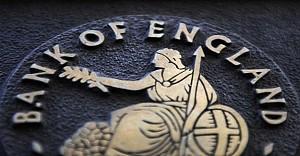 Gözler İngiltere Merkez Bankasının faiz kararında