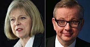 İngiltere'nin yeni başbakan adayları ve vaatleri