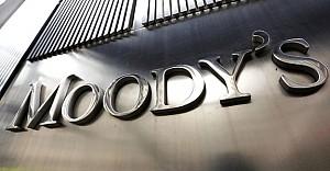 Moody's: İngiliz ekonomisi yakın vadede yavaşlayacak