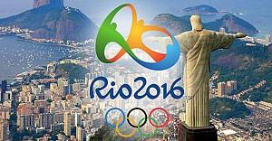 Rio Olimpiyatları'nın maliyeti açıklandı