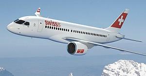 Swiss Airlines, flaş İstanbul kararı