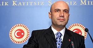 bTurhan Çömez#039;den flaş Erdoğan.../b