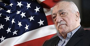 ABD'den FETÖ elebaşı Gülen'in iadesi için yeni adım