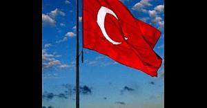 Ebru Yaşar bu paylaşımıyla rezil oldu