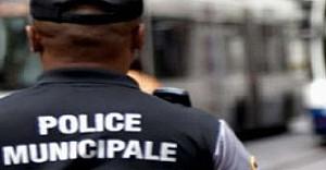 Fransa'daki Türk derneğinin saldırıya uğradı