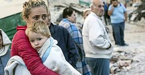 bİtalya#039;daki büyük deprem, çok.../b