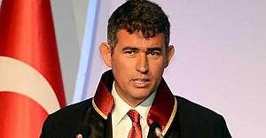 Metin Feyzioğlu: Cumhurbaşkanını görünce...